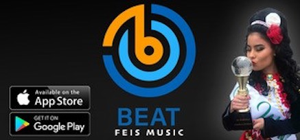 Beat Feis Music