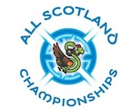 CLRG_All_Scotland_Championships