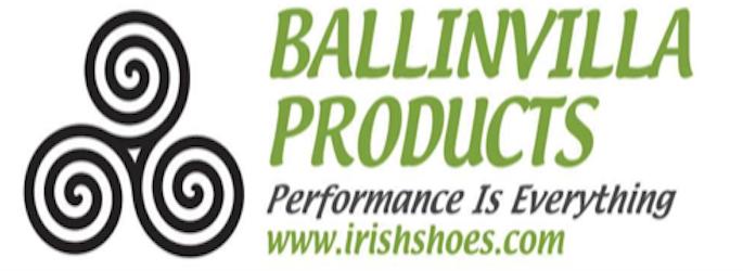 Ballinvilla Products