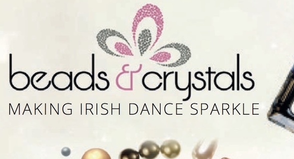 Beads & Crystals