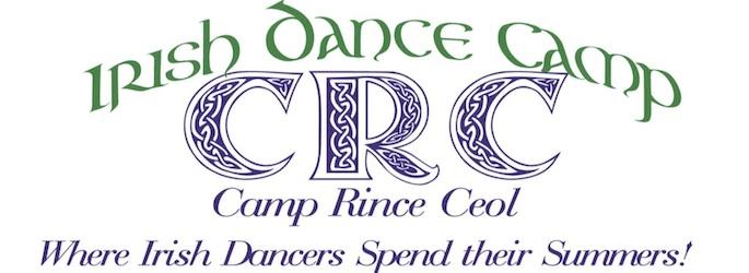 Camp Rince Ceol