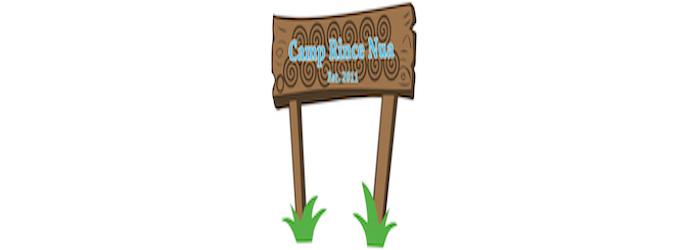 Camp RInce Nua
