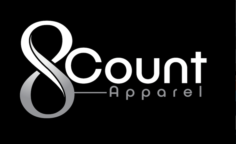 8CountApparel